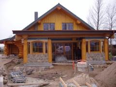 blockhaus_urlaub_Borgerende_Rethwisch_8