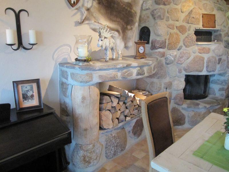 ihr urlaub im blockhaus naturstammhaus holzhaus blockhaus urlaub. Black Bedroom Furniture Sets. Home Design Ideas