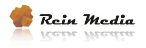 Rein Media