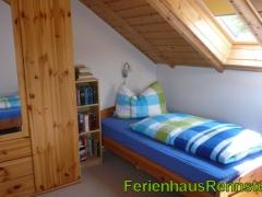 Ferienhaus am Rennsteig 04