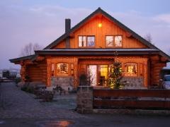 blockhaus_urlaub_Borgerende_Rethwisch_11